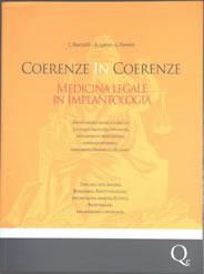 coerenze-in-coerenze - Prof. Lorenzo Favero - Odontoiatria Specialistica