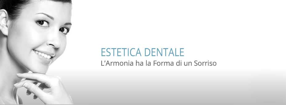 Faccette dentali - Prof Lorenzo Favero