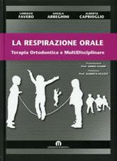 lorenzo-favero-respirazione-orale - Prof. Lorenzo Favero - Odontoiatria Specialistica