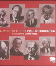 master-functional-orthodontics - Prof. Lorenzo Favero - Odontoiatria Specialistica