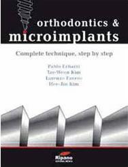 orthodonticsmicroimplants - Prof. Lorenzo Favero - Odontoiatria Specialistica