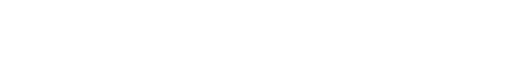 Logo Prof. Lorenzo Favero - Odontoiatria Specialistica