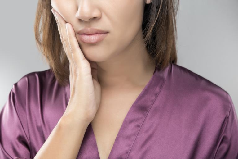 Curare la parodontite | Prof. Lorenzo Favero