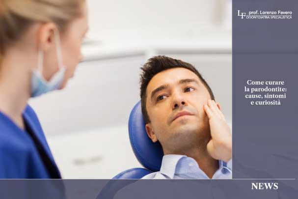curare-la-parodontite-sintomi-cause