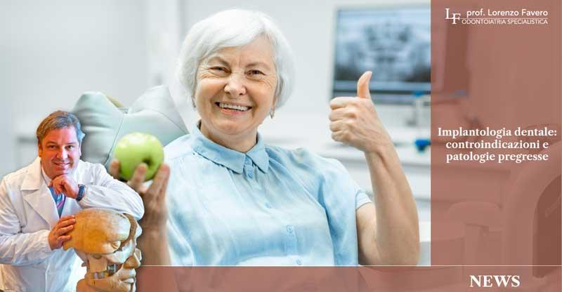 impianti-dentali-controindicazioni-3