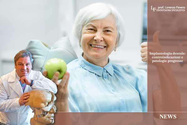 implantologia-controindicazioni-patologie-pregresse