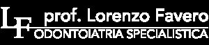 48397300-0-Favero-Logo-Positivo