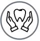 Screenshot_2021-01-22 Faccette dentali Prof Lorenzo Favero - Instapage(9)